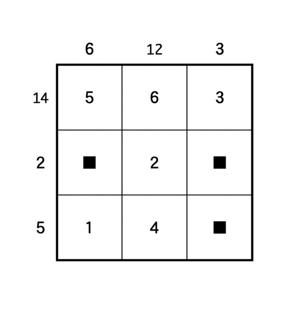 100  列の合計答え.jpg