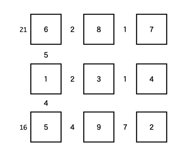 112 和差1~9パズル答え.jpg