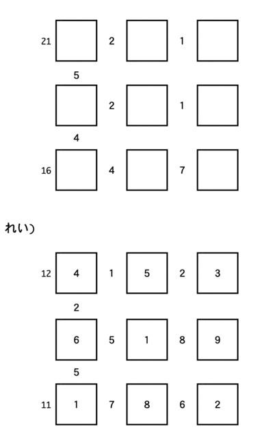 112 和差1~9パズルjpeg.jpg