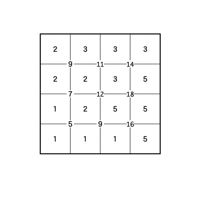 116 テトロミノの配置答え.jpg