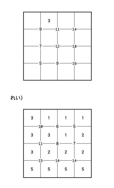 116 テトロミノの配置jpeg.jpg