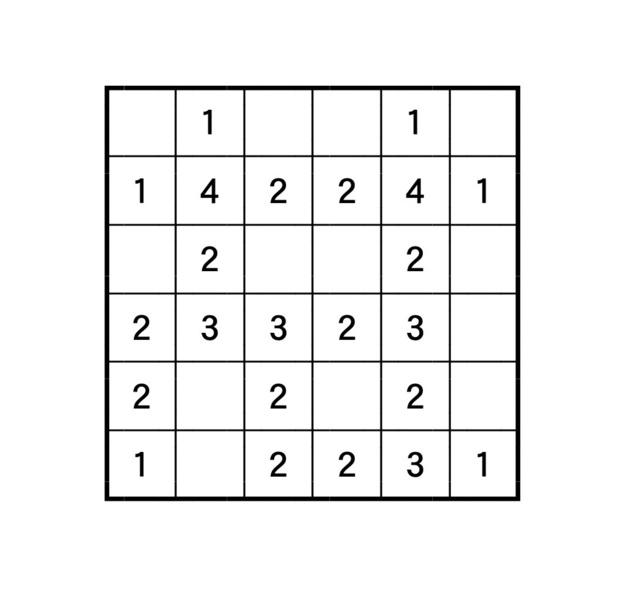 148 2の配置スケルトン答え.jpg