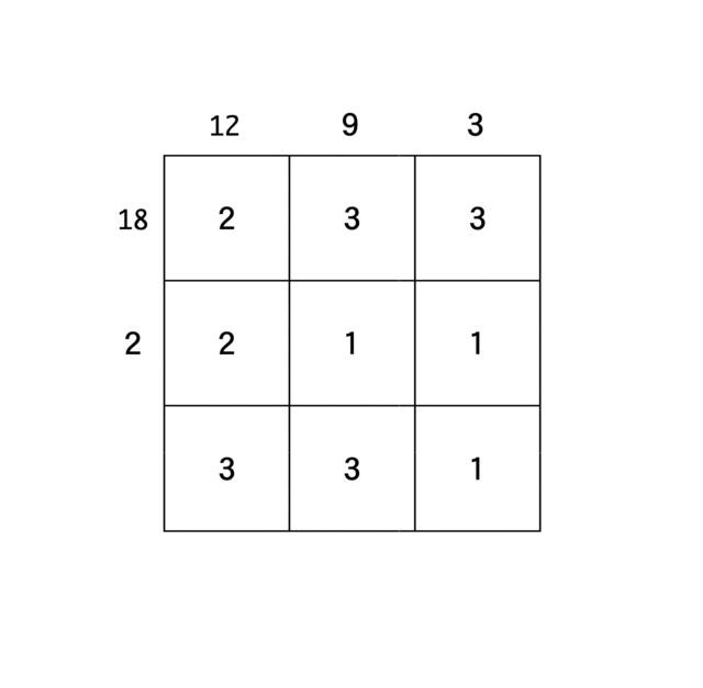 179  列の積答え.jpg