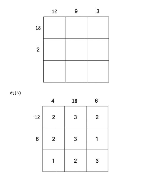 179  列の積jpeg.jpg