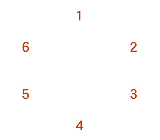 192 六角形足し算式jpeg.jpg