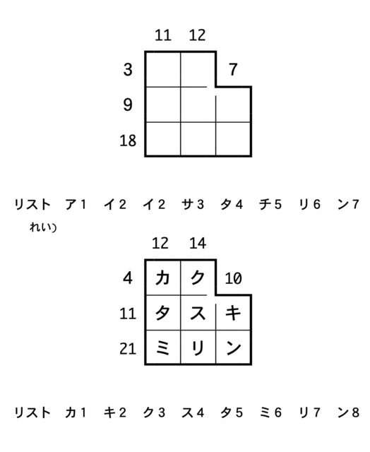 79 列の合計クロスjpeg.jpg
